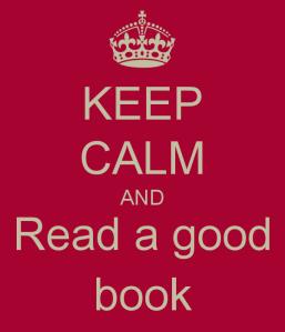 keep-calm-and-read-a-good-book-18