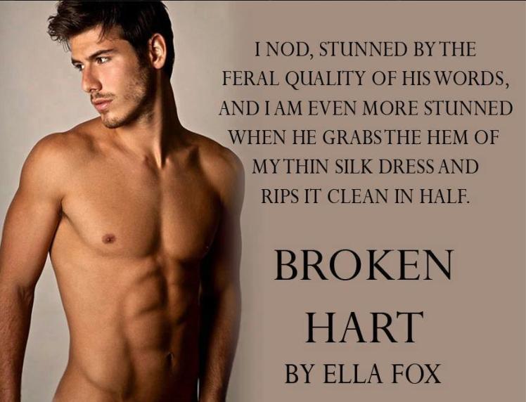 Broken Hart.png