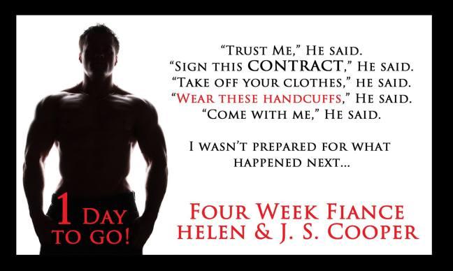 four week fiance_1