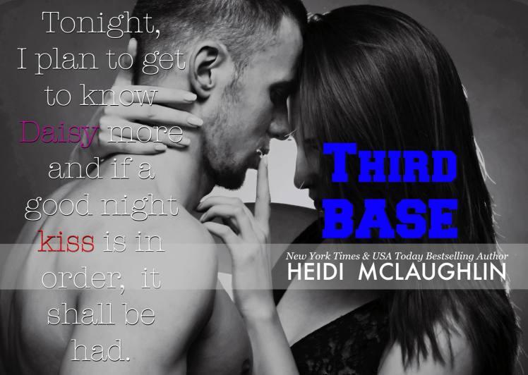 Third Base 5