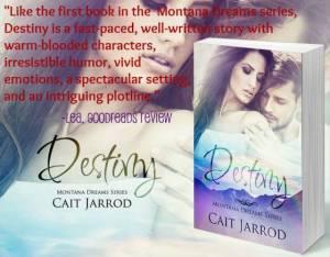 destiny-review-1