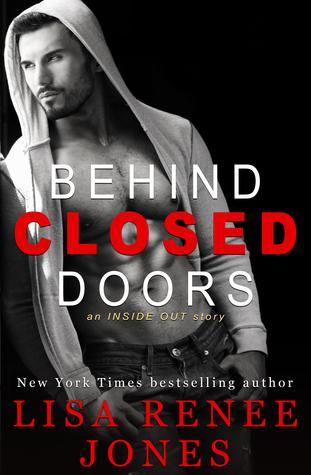 behide-closed-doors-by-lisa-renee-jones