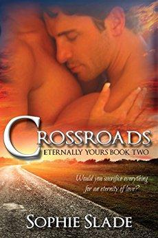 crossroads-by-sophie-slade