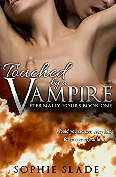 touched-by-a-vampire
