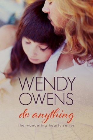 do-anything-by-wenty-owens