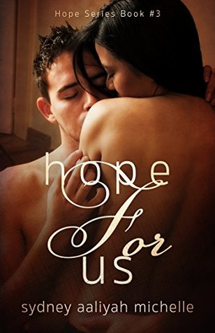 hope-for-us-3-by-sydney-aaliyah-michelle