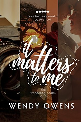 it-matters-to-me-by-wendy-owens
