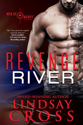 revenge-river-by-lindsay-cross