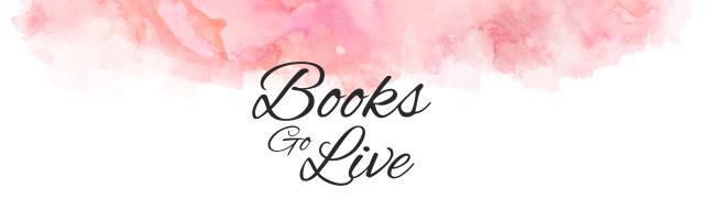BooksGoLive_banner