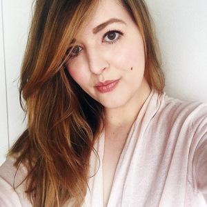 Isabella Starling